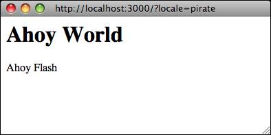 Rails Internationalization (I18n) API — Ruby on Rails Guides